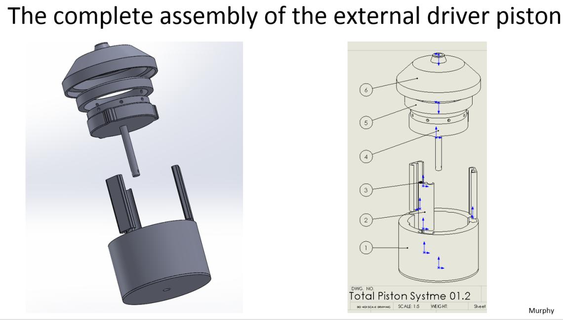 external-portion