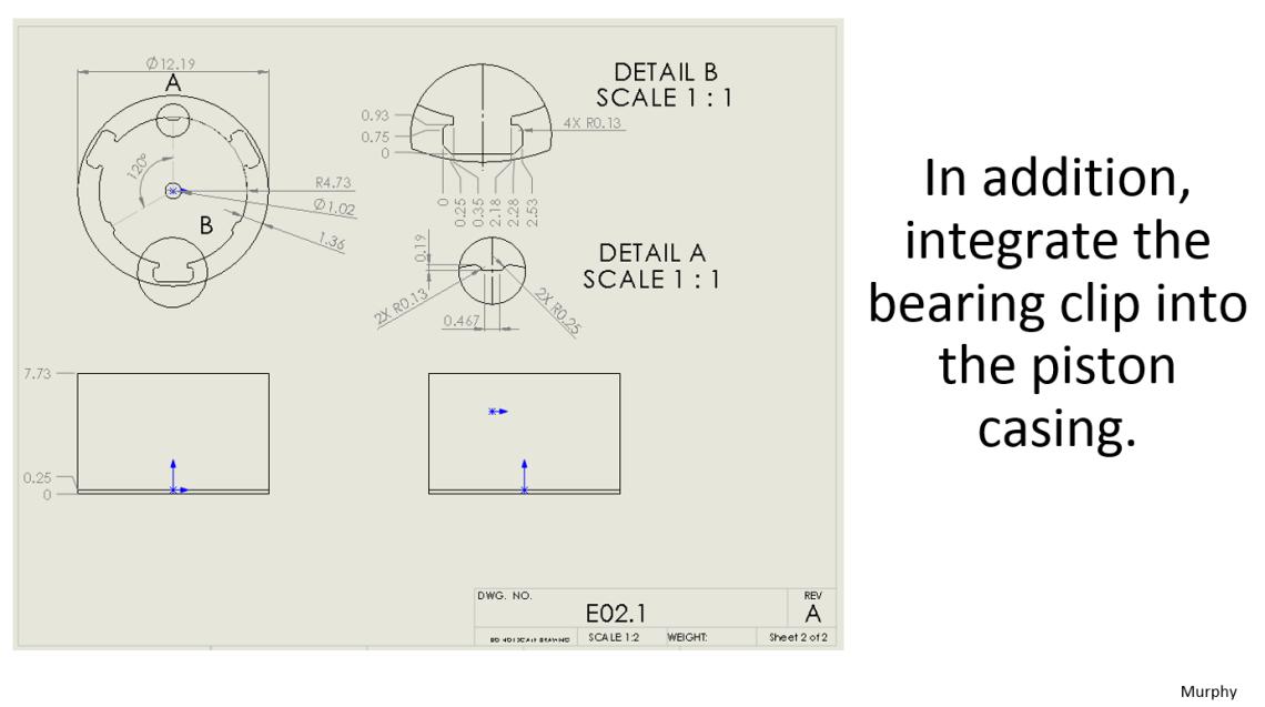 integrate-clip-casing