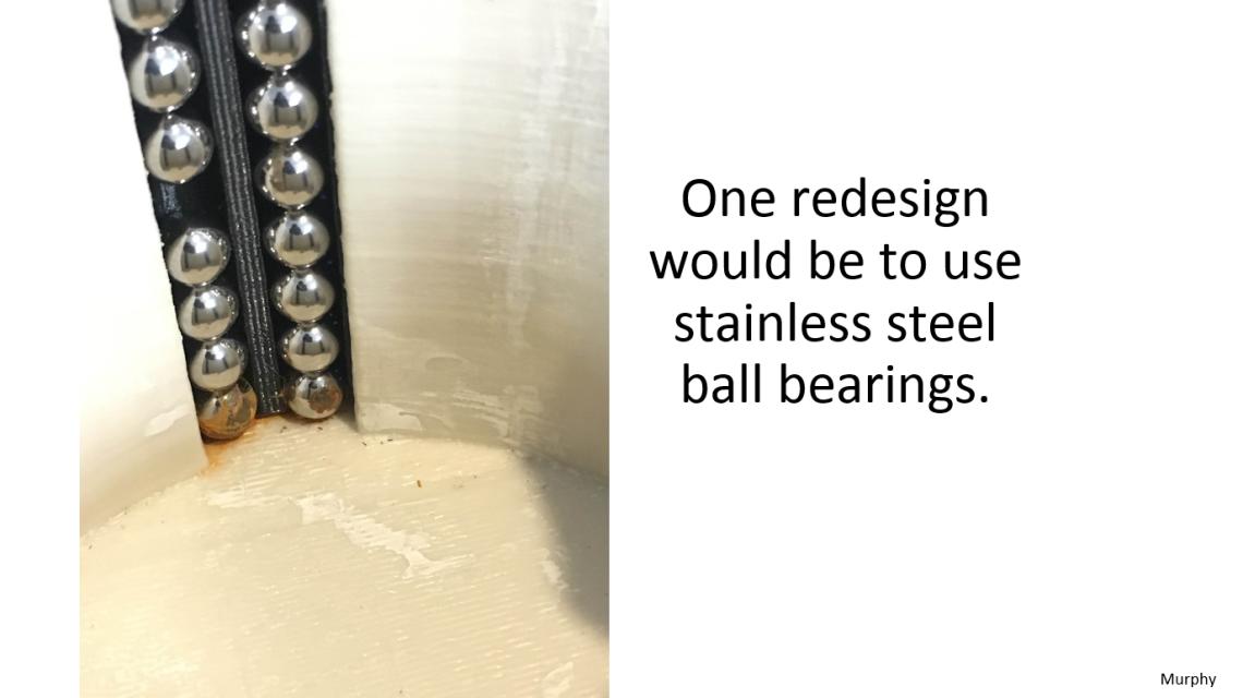 stainless-steel-ball-bearing